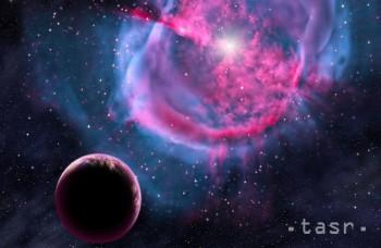 VIDEO: V USA testujú najväčší vesmírny teleskop