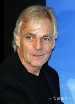 Rick Wright sa autorsky podieľal na slávnych albumoch Pink Floyd