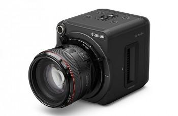 3eb58846b Kamera dokáže nahrávať aj v úplnej tme, stojí však 30-tisíc dolárov