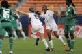 Francúzské futbalistky narazia vo finále ME na Španielky