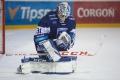 Martinčania už vzdali snahu zachrániť MHC v najvyššej hokejovej súťaži