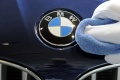 BMW zvoláva do servisov vozidlá pre nové problémy s airbagmi