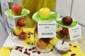 VIDEO: Najkrajším jablkom Slovenska je Heliodor Šuranca I. Hlavatého