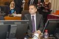 KAŽIMÍR: Je dohoda na zdvojnásobení financií v investičnom fonde
