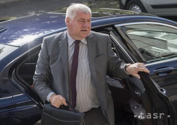 Érsekov rezort chystá liberalizáciu vlakovej dopravy