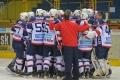 Hokejový Zvolen skúša českého útočníka Kalusa