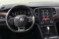 Renault spustí službu zdieľania elektrických vozidiel v Paríži