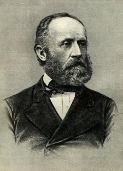 Štefan Fajnor pôsobil ako advokát, popri tom komponoval