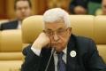 Palestínskeho prezidenta Abbása prijali do nemocnice, ide o kontrolu