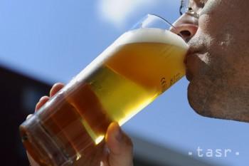 Ako z piva nepribrať?