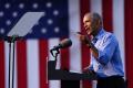 Obama: Situácia na hraniciach potvrdzuje, že USA potrebujú reformu