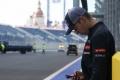 F1: Kvjat bude aj v ďalšej sezóne pôsobiť v tíme Toro Rosso