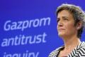 EÚ navrhla nové pravidlá v prospech ochrany hospodárskej súťaže