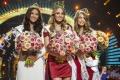 Korunku Miss Slovensko 2016 získala Kristína Činčurová z Lučenca