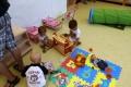 Prevádzka materských škôl v Žiline počas letných prázdnin 2017
