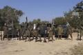 Letectvo v Nigérii omylom zaútočilo na utečencov, hlásia mŕtvych