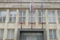 Generálna prokuratúra možno podá opravný prostriedok na bývalého sudcu