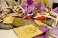 Slovensko má prvé štyri medaily z Európskeho festivalu mládeže