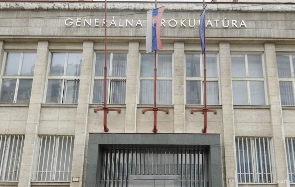 V kauze Čistý deň skúma generálna prokuratúra spis a postup orgánov