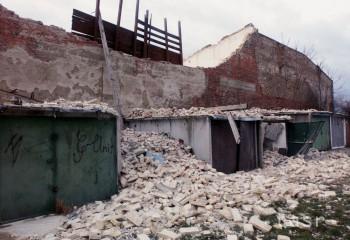 Bratislavčania hlasovali: Toto je najviac zanedbaný priestor v meste