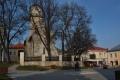 Mesto Poprad odsúhlasilo zámenu pozemkov aj s doplatkom