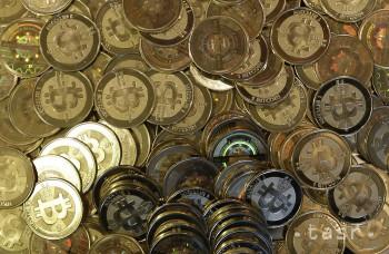 Amatérsky klub v Turecku zaplatil za hráča v bitcoinoch