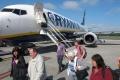 Zisk Ryanairu v 1. kvartáli vzrástol, ovplyvniť ho môže Brexit
