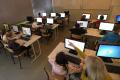 Na košickej ZŠ Krosnianska 4 rozvíjajú schopnosti nadaných detí