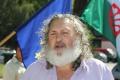 Jedenástym kandidátom na predsedu BBSK je Vojtech Kökény