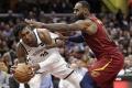 NBA: Brooklyn zdolal LA Lakers a pripísal si šiestu výhru v rade