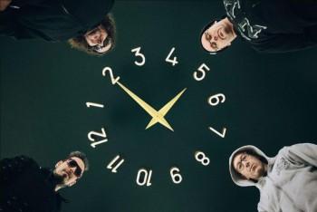 Skupina Horkýže Slíže oslávi 25 rokov na koncertnom turné