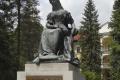 Pri Bardejovských kúpeľoch sprístupnili 2.etapu singletrackov Napoleon