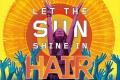 Muzikál Hair (Vlasy) mal premiéru pred 50 rokmi