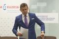 VIDEO: Skládkovanie odpadov zdražie, avizuje minister L. Sólymos