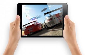 Najziskovejšie hry na mobil denne zarobia viac ako milión eur