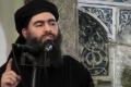Podľa amerického ministra obrany vodca IS Baghdádí nemusí byť mŕtvy