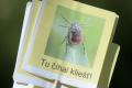 VIDEO:V Košiciach je lokálna epidémia kliešťovej meningoencefalitídy