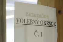 Poslanci prelomili Kiskovo veto, šéfov krajov volíme v jednom kole