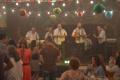 IMT Smile s Ondrejom Kandráčom spoločne nahrali pieseň k filmu Čiara