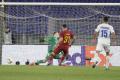 EL: Arsenal zdolal Olympiakos, Wolves rozdrvil Espanyol