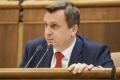 A. Danko odcestoval na stretnutie predsedov parlamentov V4 v Poľsku