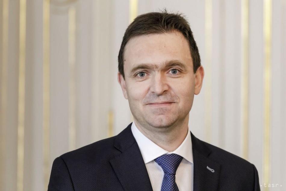 Ódor: Chcem zachovať status NBS ako rešpektovanej inštitúcie