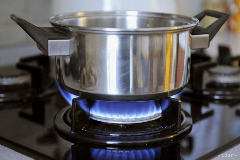 6653eb296b69 V NR SR sa má rekonštruovať kuchyňa a jedáleň. Toľkoto to bude stáť