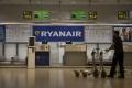 Lietadlá Ryanair môžu po tvrdom brexite zostať na zemi až tri týždne