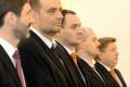 Ústavnoprávny výbor súhlasil so zrušením 2. kola voľby šéfov VÚC