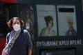 Rusko hlási 16.521 nových infikovaných