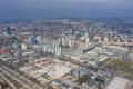 Nové Mesto bude hľadať nového miestneho kontrolóra