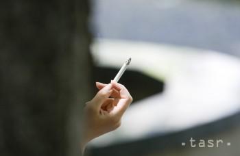 Chcete si zachrániť zdravie? Prestaňte fajčiť s iCoachom