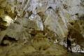 Mladík objavil Harmaneckú jaskyňu. Namiesto pochvaly dostal pokutu