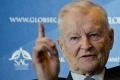Zomrel politológ Zbigniew Brzezinski, niekdajší poradca J. Cartera